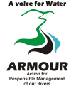 ARMOUR – Lobby group in Ward 48 lobbies for clean rivers