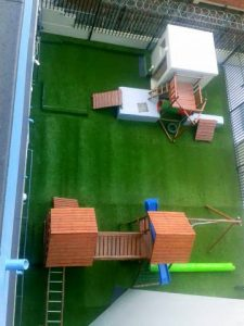 johannesburg-cbd-playground