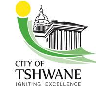 How to report a problem in Tshwane