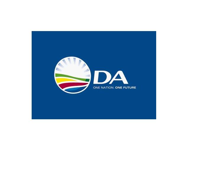 DA calls for dismissal of Acting Tshwane City Manager for flouting procurement processes