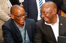 President Ramaphosa must urgently release SIU reports of corruption in land reform