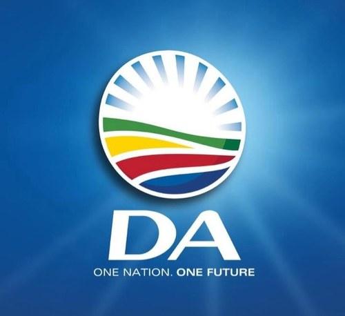 SCA rules in DA's favour, dismisses Gauteng govt decision to dissolve Tshwane council