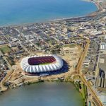 Petition objecting to the name changes of Port Elizabeth and Uitenhage