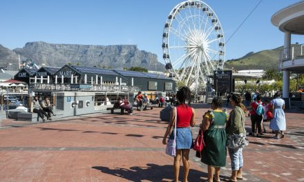 DA congratulates Western Cape Government on outstanding audit outcomes